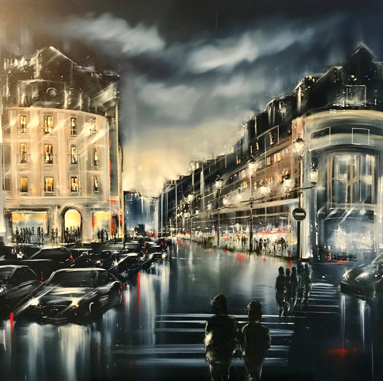 Jerome Guillet - soir devant l'opera.jpeg
